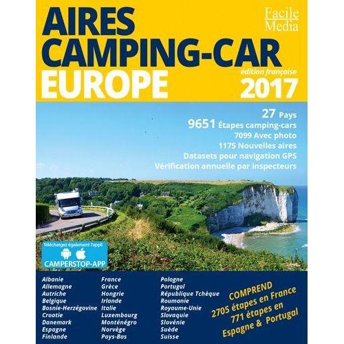 Livre Europe Guides Touristiques France Pas Cher Ou D