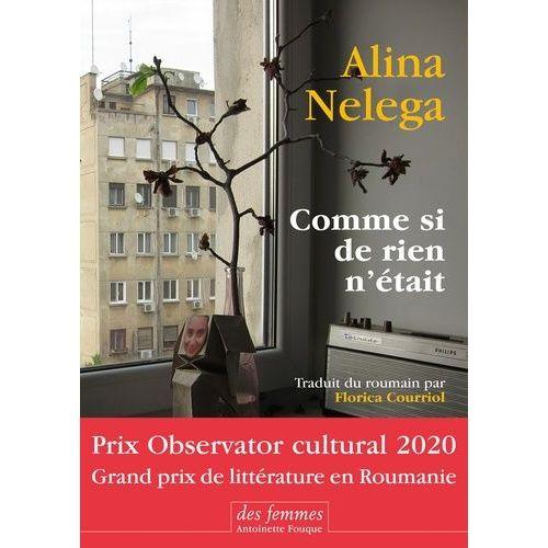 Livre Roumain Pas Cher Ou D Occasion Sur Rakuten