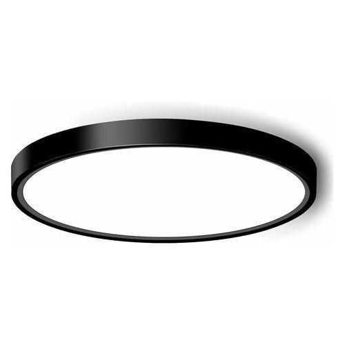 Luminaire Salle Bain