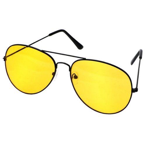 e32d6843e7 lunette anti eblouissement pas cher ou d'occasion sur Rakuten