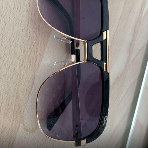 cb1ae621e4aae lunette cazal pas cher ou d'occasion sur Rakuten