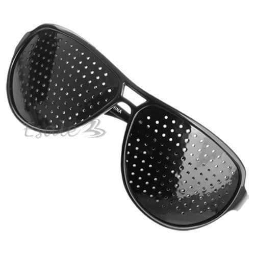 59932aebe3438 lunette de repos pas cher ou d occasion sur Rakuten