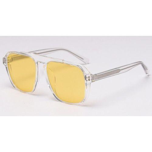 8878ef9bf89c8 lunette de soleil transparente homme pas cher ou d occasion sur Rakuten
