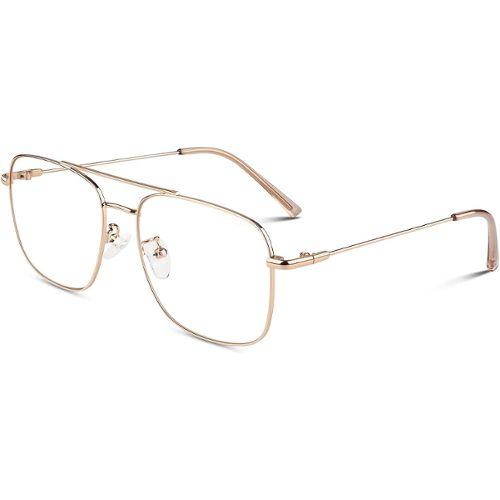 3965914f1d3c2 lunette de vue aviateur pas cher ou d'occasion sur Rakuten
