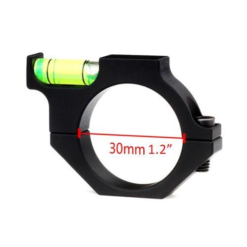 2c393366c8 montures lunettes de vue pas cheres,lunette de vue pour le style