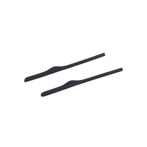 0da64b2031 lunette oakley pas cher ou d'occasion sur Rakuten