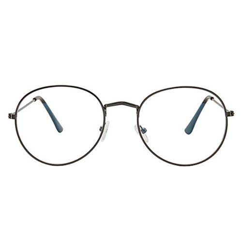 d72586483e lunette retro vintage pas cher ou d'occasion sur Rakuten