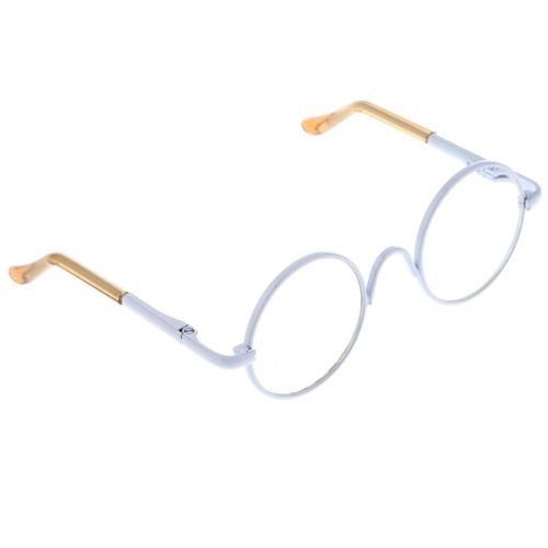 ba047e087b lunette ronde verre transparent pas cher ou d'occasion sur Rakuten