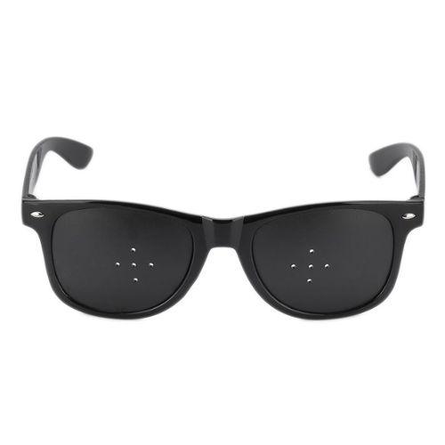 7d86fa958f6f7 lunette sans correction homme pas cher ou d'occasion sur Rakuten