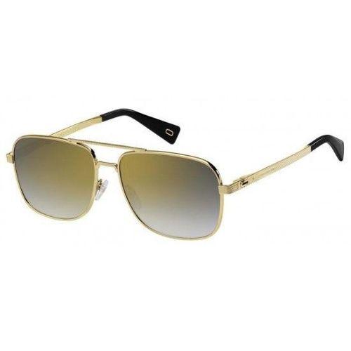 400cd3bdd5 lunette soleil marc jacobs homme pas cher ou d'occasion sur Rakuten