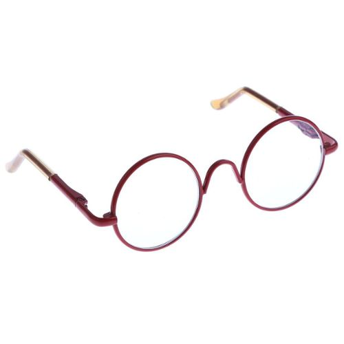 75366dc441 lunette verre rouge pas cher ou d'occasion sur Rakuten