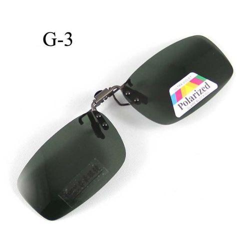 420659a90d lunette verre transparent homme pas cher ou d'occasion sur Rakuten