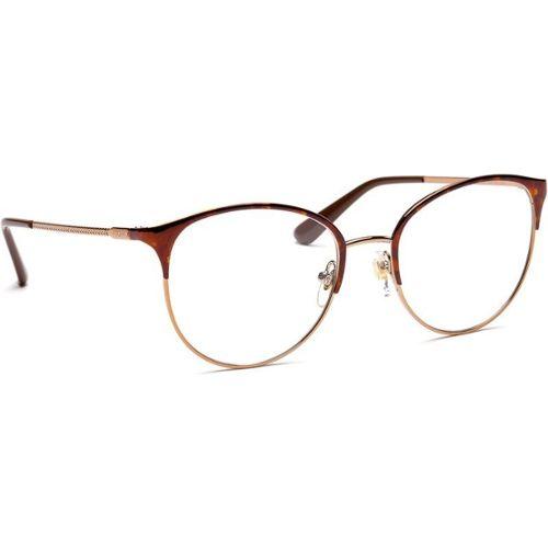 0d8e1f2a9b572 lunette vogue pas cher ou d'occasion sur Rakuten