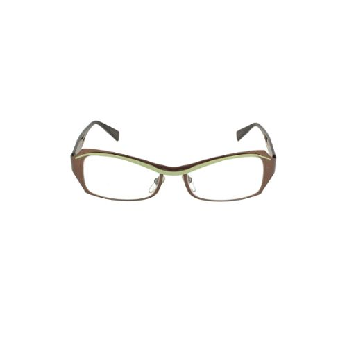 88d8fd68320c3 lunettes alain pas cher ou d'occasion sur Rakuten