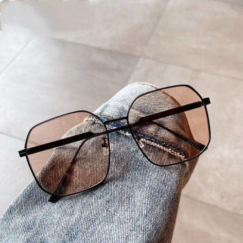 61e2e7a157 lunettes aviator femme pas cher ou d'occasion sur Rakuten