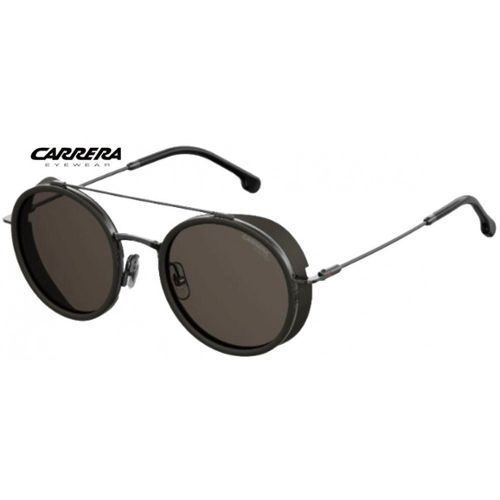 bd57503bac lunettes carrera femme pas cher ou d'occasion sur Rakuten