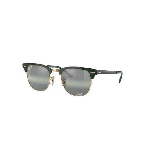 085798129c lunettes de soleil ray ban clubmaster pas cher ou d'occasion sur Rakuten