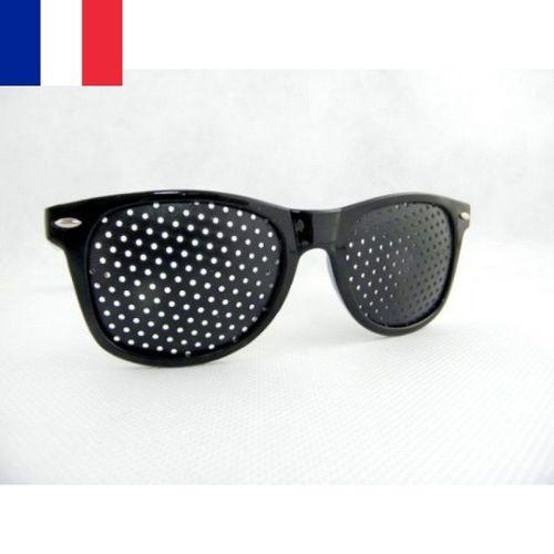 5b62913501867 lunettes de vue sans correction pas cher ou d'occasion sur Rakuten