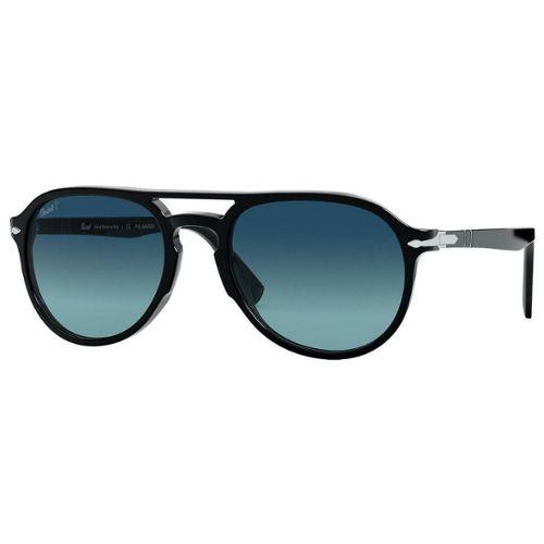 a81618d3e3 lunettes persol homme pas cher ou d'occasion sur Rakuten