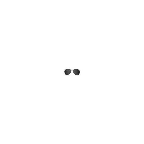94839aade22 lunettes police pas cher ou d occasion sur Rakuten