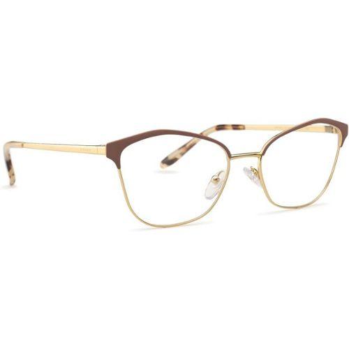 00a7a2e7212 lunettes prada pas cher ou d occasion sur Rakuten