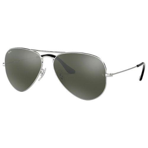 399ac12a54f9a lunettes ray ban homme pas cher ou d occasion sur Rakuten