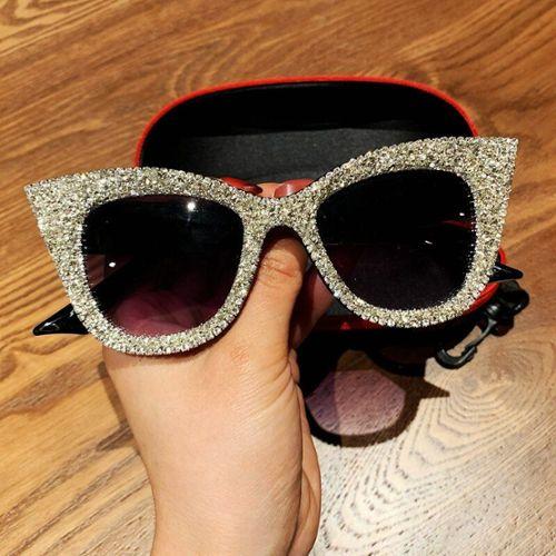 853d8238a6 lunettes retro femme pas cher ou d'occasion sur Rakuten