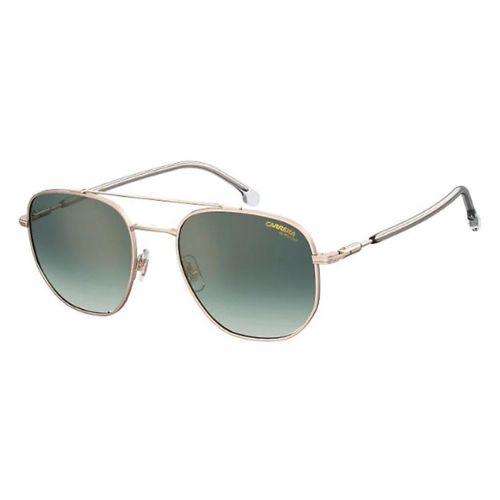 14a4477fd8053 lunettes soleil carrera 62 pas cher ou d occasion sur Rakuten