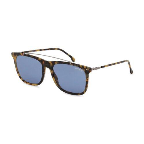 3d3f6a939eedb lunettes soleil homme carrera havana pas cher ou d occasion sur Rakuten