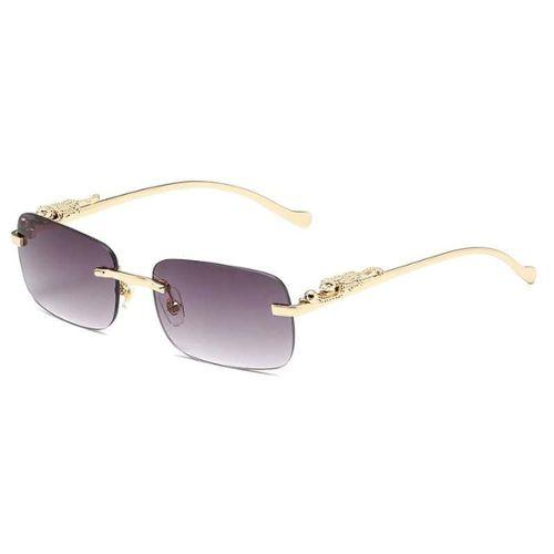 610db49d32 lunettes soleil leopard pas cher ou d'occasion sur Rakuten