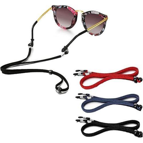 006c206f25 lunettes soleil noir rouge pas cher ou d'occasion sur Rakuten