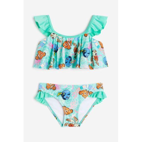 50ea7e7d72 maillot bain turquoise pas cher ou d'occasion sur Rakuten