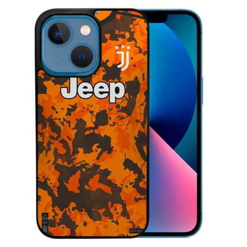 buy popular 24656 e0f71 maillot juventus