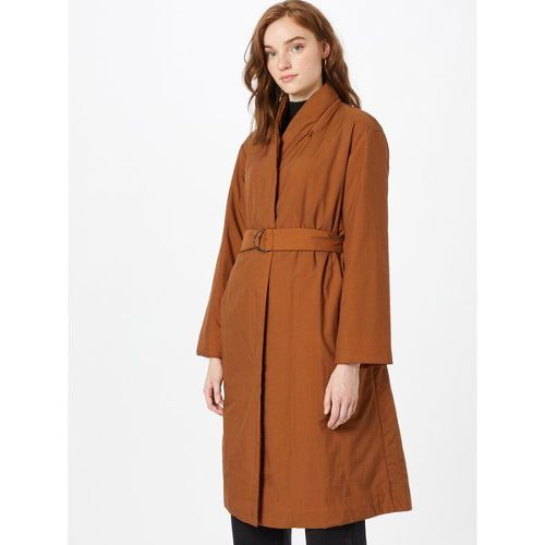 09b82484cad96 manteau benetton pas cher ou d occasion sur Rakuten