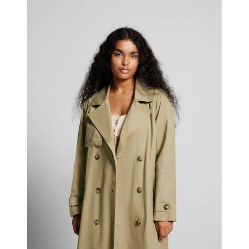 e32c2724f4101 manteau femme camel pas cher ou d'occasion sur Rakuten
