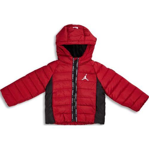1bfe2fbf475f74 manteau jordan pas cher ou d occasion sur Rakuten