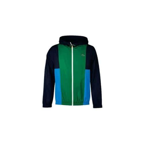 1e603d9ce4 manteau lacoste pas cher ou d'occasion sur Rakuten