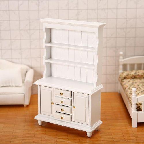 793a74906837c meuble bibliotheque bois pas cher ou d occasion sur Rakuten