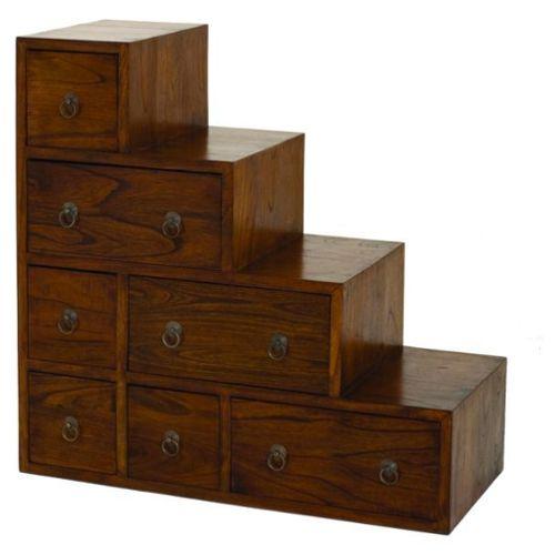 Meuble Escalier Pas Cher Ou D Occasion Sur Rakuten