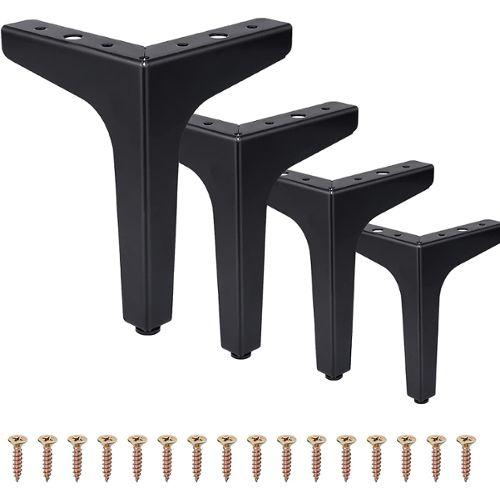 441f316e2ea meuble pin pas cher ou d occasion sur Rakuten