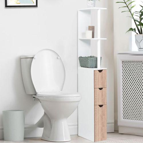 meuble salle bain pas cher ou d\'occasion sur Rakuten