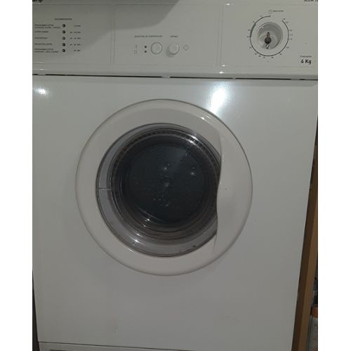 meuble salle de bain conforama pas cher ou d\'occasion sur Rakuten