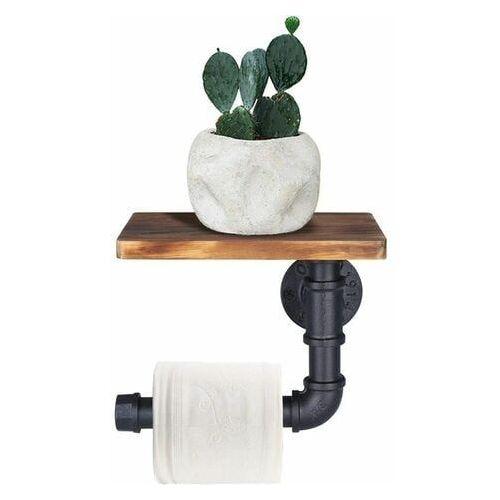 meuble salle de bain vintage pas cher ou d\'occasion sur Rakuten