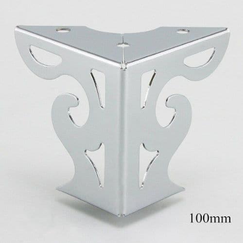 meuble tv d angle pas cher ou d 39 occasion sur rakuten. Black Bedroom Furniture Sets. Home Design Ideas