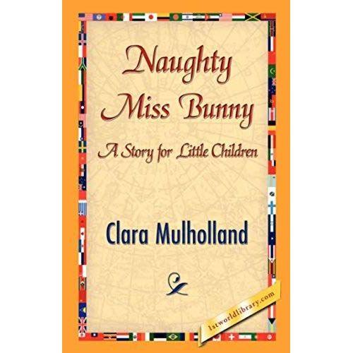 b4be1331728a3 miss bunny pas cher ou d occasion sur Rakuten
