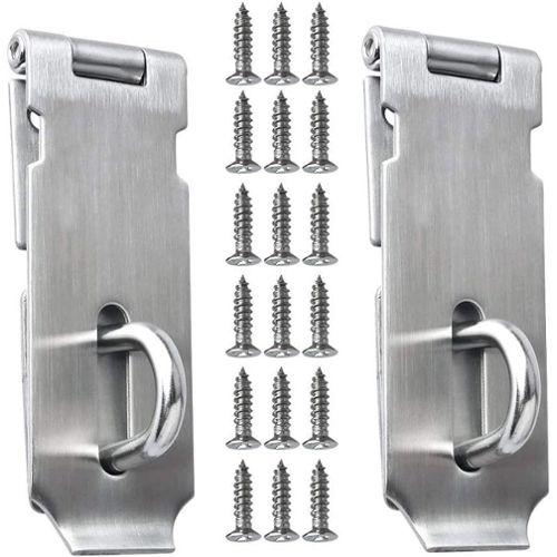 mobilier de jardin fermob pas cher ou d\'occasion sur Rakuten