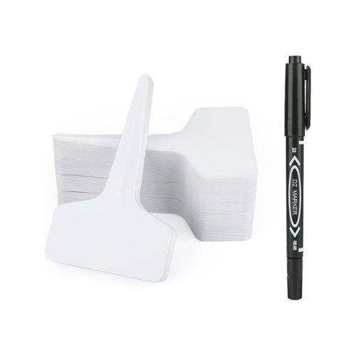 mobilier jardin plastique 4 pas cher ou d\'occasion sur Rakuten