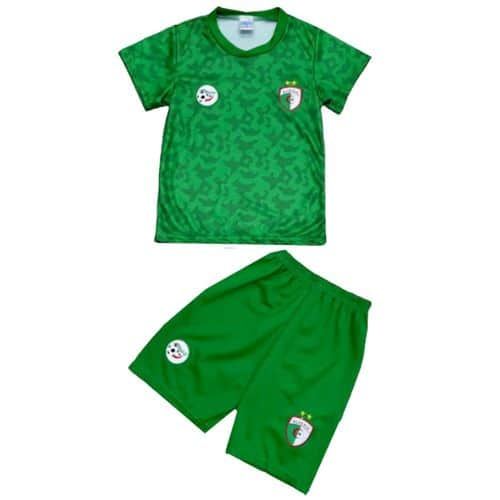 9e530cbd960a65 mon algerie pas cher ou d'occasion sur Rakuten