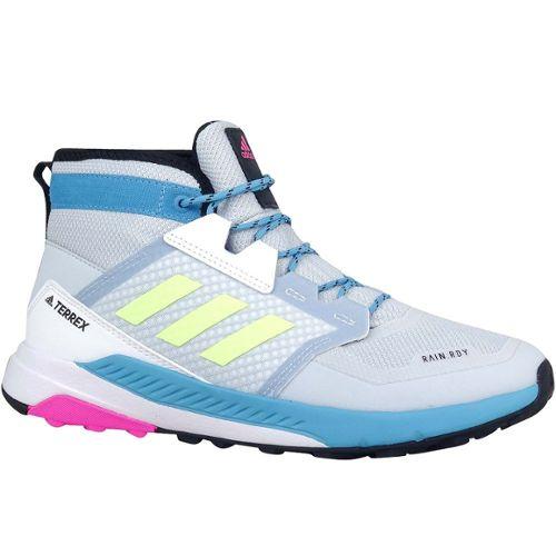 look good shoes sale sleek on sale montantes adidas boost pas cher ou d'occasion sur Rakuten