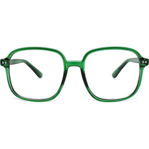 0d38b1fc0688a monture lunette vue femme pas cher ou d occasion sur Rakuten